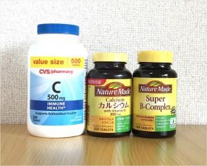 vitaminC_calcium_l